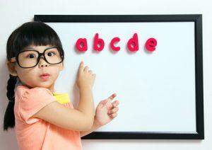 Pediatric Eye Exams Spring Tx Eye Trends